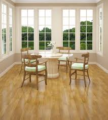 Laminate Flooring Buying Guide Laminate Wood Flooring Buying Guide At Httpswww Youtube