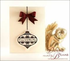 78 best spellbinders cards images on spellbinders