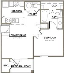 west 10 apartments floor plans 1 bed 1 bath apartment for rent in san antonio tx west oaks in san