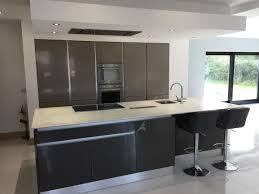 modern kitchens photos contemporary kitchens hughes kitchens dublin u0026 armagh