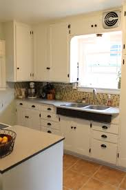 open concept kitchen ideas kitchen design ideas inzz studio open concept kitchen punggol