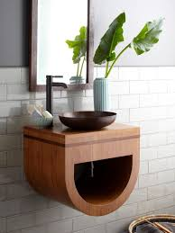 Small Bathroom Vanities And Sinks by Small Bathroom Sink Vanity Nice Wall Mounted Wrought Iron Lamp