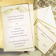 do it yourself wedding invitation kits do it yourself wedding invitations the ultimate guide pretty