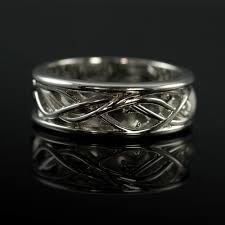 wedding bands cincinnati wedding bands jewelry store in cincinnati oh