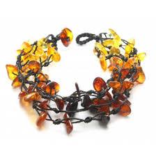 amber bracelet images Baltic amber bracelet jpg