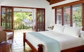 honeymoon suite at couples swept away couples swept away is an