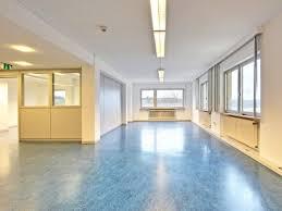 bureau a vendre achat bureau luxembourg limpertsberg wortimmo lu