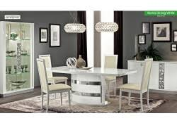 contemporary and modern dining room sets for sale