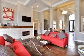 Private Landlord Rentals Houston Tx Cypress Lake Apartments Rentals Houston Tx Trulia