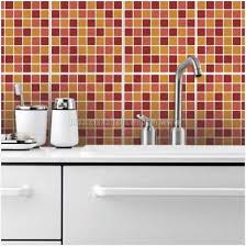 Kitchen Backsplash Decals Tile Decals For Kitchen Backsplash Best Of 110 Best Images About