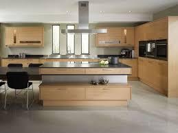 Modern Kitchen Design Photos 119 Best Kitchen Faucets Images On Pinterest Modern Kitchens