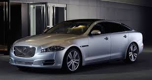 jaguar xj series is the most popular for travel to cyprus buy a