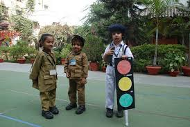 fancy dress ideas for kids republic day india 26 january me