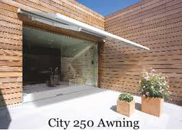 Awning Direct Products