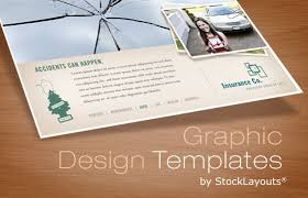 ebook layout inspiration inspiration ez ebook templates