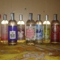 Jual Parfum Shop Ori Reject jual parfum the bodyshop original reject murah dan terlengkap