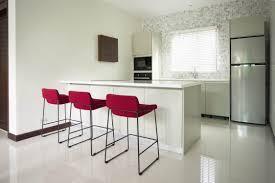 Kitchen D Gallery Inspire Villas