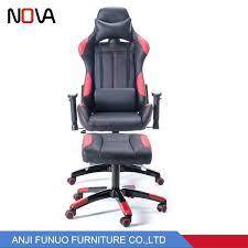 chaise de bureau recaro chaise de bureau recaro nouvelle chaise de jeu ps4 siage de course