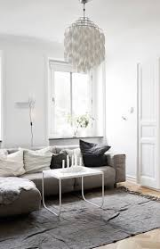 103 best scandinavisch design images on pinterest home simple and natural living room