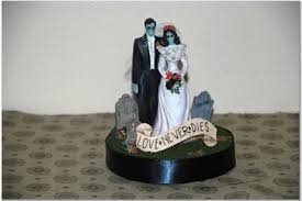 cake topper shockers everyone has one