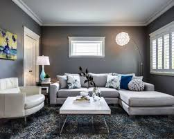 Living Room Sleeper Sets How To Use Leather Sofas In Modern Living Room Ideas Sleeper Sofa