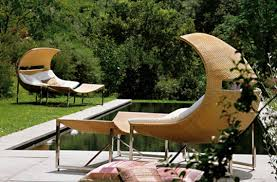 Patio Furniture Ideas Pool Furniture Ideas Pool Design Ideas