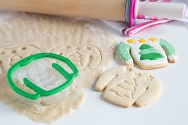 sweater cookie cutter sweater cookie cutter tree bakelicious