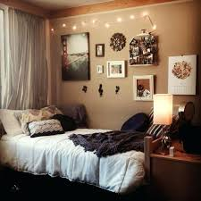 College Room Decor College Bedroom Ideas Inspirations College Room College Room