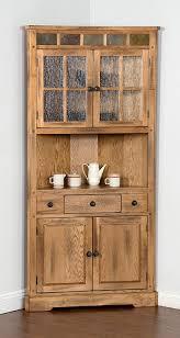 Geneva Metal Kitchen Cabinets by Putting Crown Molding On Kitchen Cabinets Monsterlune Modern