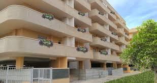 in vendita roma est in vendita roma est nel complesso immobiliare de chirico 2 0