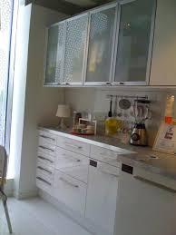 ikea meuble de cuisine meuble bas ikea cuisine meuble bas blanc laque ikea meuble bas ikea