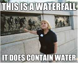 Common Sense Meme - common sense cathy weknowmemes generator
