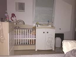chambre bébé winnie thermometre hygrometre chambre bebe 2 davaus thermom232tre