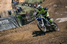 motocross racing videos fasthouse mammoth mx video transworld motocross