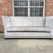 sofa creations san francisco ca sofa creations 122 photos 169 reviews furniture stores 1529