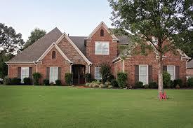 House Building Estimate 2052 Audubon Pl Southaven Ms 38672 Estimate And Home Details