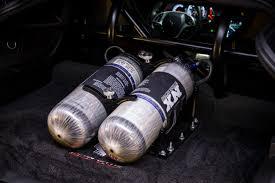 what makes a corvette a stingray nitrous equipped corvette stingray makes 1 000 hp