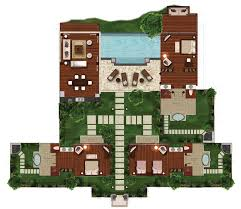 the nature sanctuary eco luxury resort u0026 residences