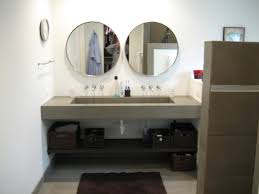 Small Bathroom Design Ideas 2012 by Ikea Bathroom Design Ideas 2012 Walnut Furniture Set Intended