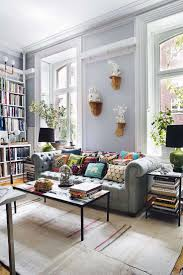 small living room layout ideas small space ideas storage room ideas coffee table for small