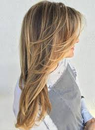 flip hair upsidedown and cut 80 cute layered hairstyles and cuts for long hair in 2018