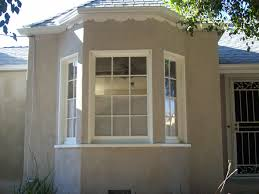 silverado warm gray stucco colors pinterest stucco colors