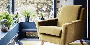 John Lewis Home Design Reviews by 2017 The Hottest Home And Interior Design Trends