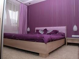 grey and purple room marvelous design purple and grey bedroom