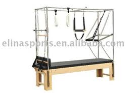 pilates trapeze table for sale pilates trapeze table buy trapeze table pilates reformer cadillac