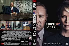House Watch Online House Of Cards Season 1 Online Streaming Free Okay Google How