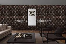 Interior Wood Paneling Sheets 2016 New Design Solid Wood Wall Panel Sheet For Interior