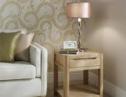 black friday furniture deals cheap oak living room furniture