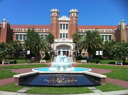 florida gators home decor university of florida tuition room and board home design awesome