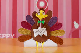 thanksgiving crafts project ideas 123peppy